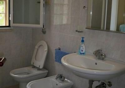 Casa Vacanze Appartamento Appartamento In Villaggio Kastalia